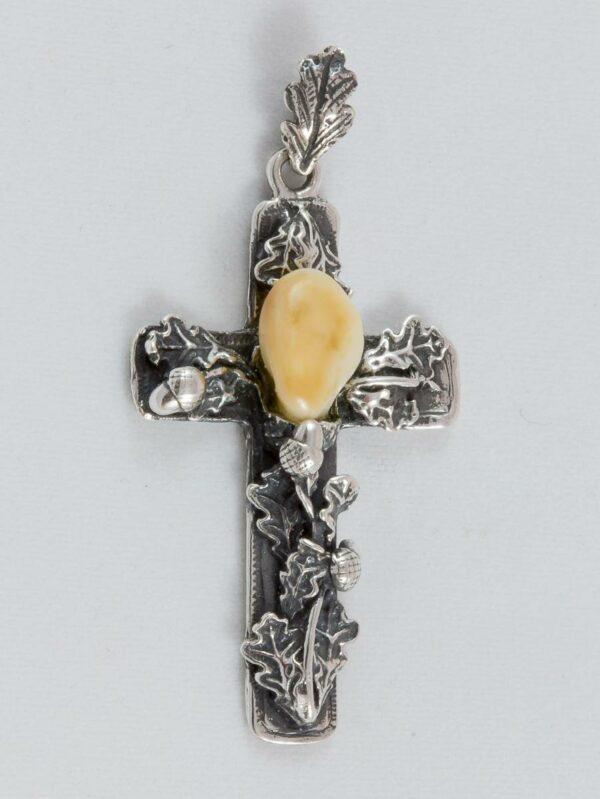 Grandel Kreuz