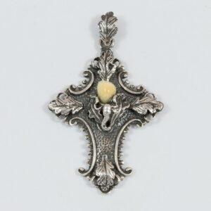Grandel-Kreuz 2