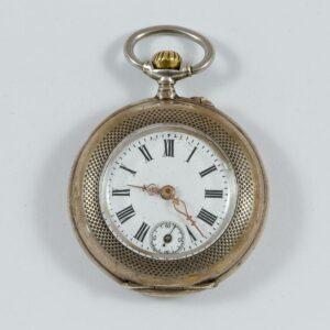 Taschenuhr, um 1900